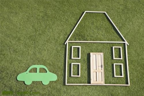 购房如何选楼层 需要考虑各大因素