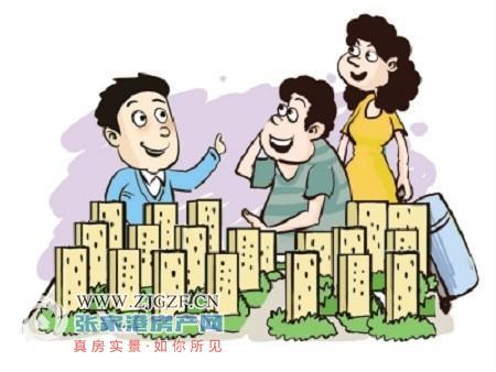 买房找中介靠谱?如何挑选比较靠谱的二手房中介呢?