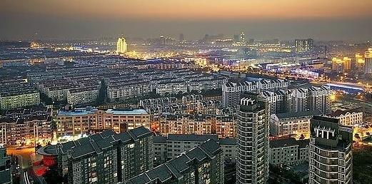 """中国南方""""最干净""""城市,不是杭州也不是厦门,而是张家港!"""