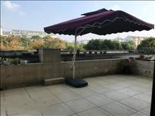 清水湾48平满二年精品公寓房106.8万低价惜售
