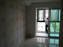 店长重点推荐塘市花苑 72万 2室2厅1卫 简单装修 ,环境优雅