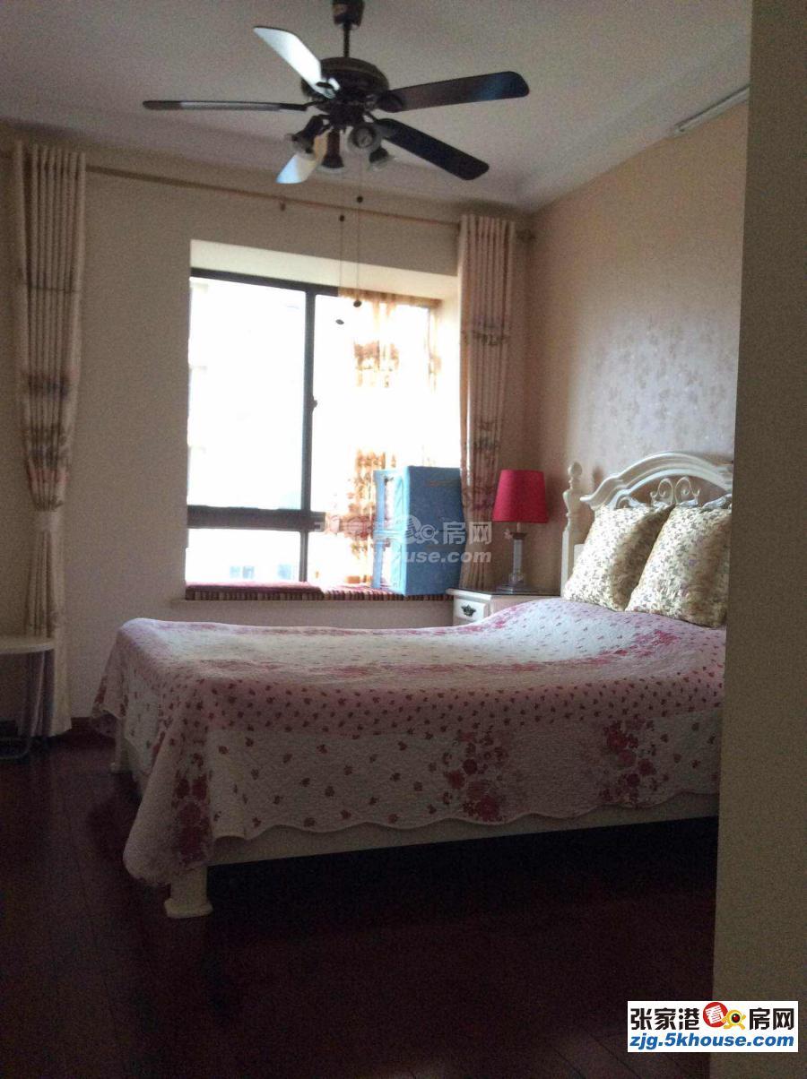 旗杆花苑 86万 3室2厅1卫 简单装修 超好的地段,住家舒适