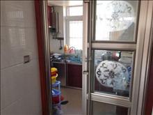 福前小区 10楼90平 2室2厅精装修家电齐全2100元/月