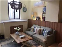 底价出售,湖滨世家 89万 3室2厅1卫 简单装修 ,买过来绝对值