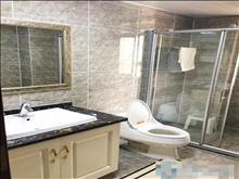 房子好不好,看了就知道,中联皇冠 5000元/月 3室2厅1卫 精装修