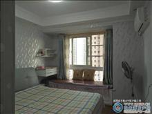 金科廊桥雅苑 2666元/月 3室2厅1卫,3室2厅1卫 豪华装修 ,环境幽静,居住舒适