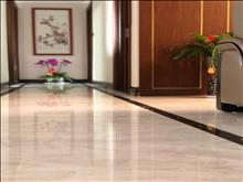 推荐西溪花苑 5000元 3室2厅2卫 豪华装修,享受生活的快感