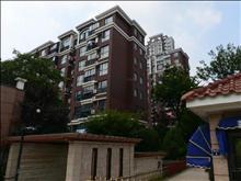 帝景豪园14楼50平方精致装修一室一厅28000元/年