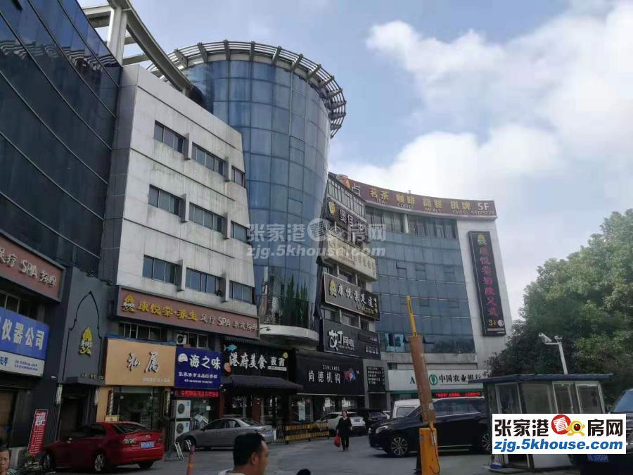 亨通广场 5楼电梯 600平米 平层 有消防通道 急售