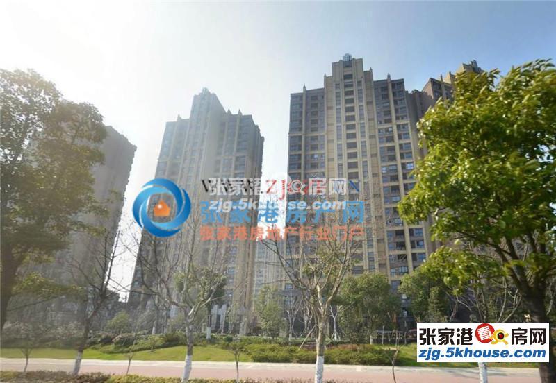 江南十二府11楼115平方精致装修三室二厅满两年185万元