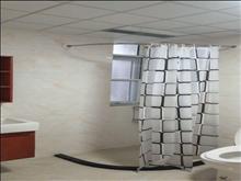 a悦华苑 1900元 2室2厅1卫 普通装修,家电齐全  拎包入住