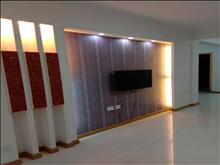 悦华苑 7楼98平 2室1厅 金搞装修家电齐全2000元/月