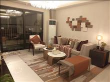 保利锦庐  3室2厅3卫 毛坯 ,大型社区,居家首选 赠送40平米地下室