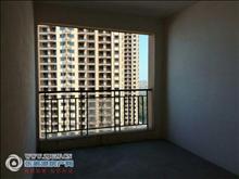 稀缺c户型汇金新城10楼139平米带车位260万随时看房
