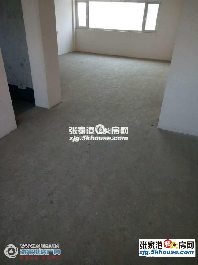 亏本卖—金地华城联排别墅328平+院子+双车位+赠送地下室 有钥匙