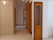 塘市花苑 1833元/月 3室2厅2卫,3室2厅2卫 精装修 ,没有压力的居住地