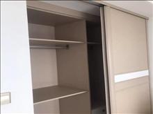 汇金中心首次出租 5万/年 3室2厅2卫,3室2厅2卫 精装修 ,少有的低价出租