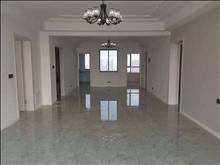 降价急售 亨通广场 21楼 166平 精装满二年 258万