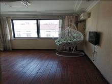 東海明珠  4室兩廳兩衛戶型方正 得房率高 裝修舒服