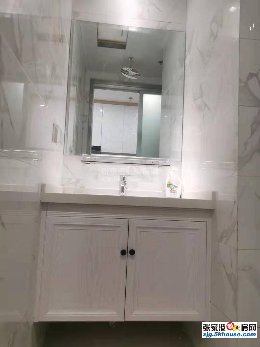 万达精装公寓 白领       商业配套成熟 带大飘窗       出租