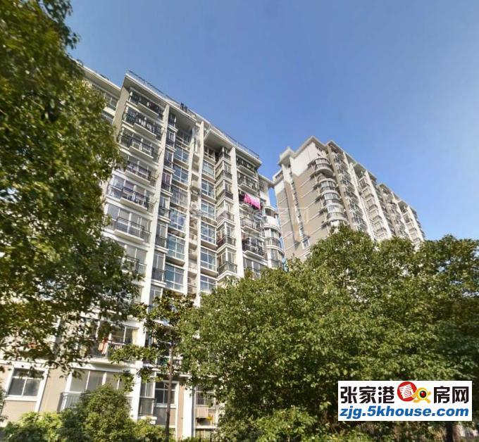 世纪新城10楼138平方精致装修三室二厅170万元