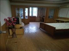 勤学新村 1600元/月 2室1厅1卫,2室1厅1卫 精装修 ,绝对超值,免费看房