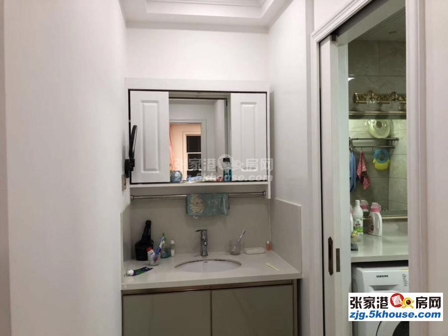 超大社区罕见户型,金都二期 60万 2室2厅1卫 简单装修