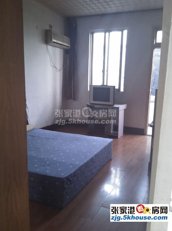 龙潭新村 1250元 2室1厅1卫 普通装修,随时带看