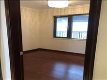 房主出售恒大雅苑 160万 3室2厅2卫 精装修 ,潜力超低价
