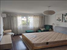又上了套好房子花园浜一村 115万 2室1厅1卫 精装修