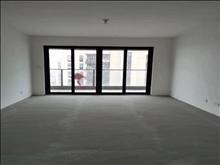 房东不缺钱但就是想卖 星奕湾141平毛坯四房290万含车位