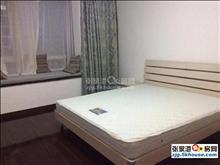 今日家园 2583元/月 2室2厅1卫,2室2厅1卫 简单装修 ,正规好房型出租