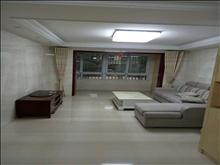 西溪花苑 2000元/月 2室2厅1卫 精装修 ,正规好房型出租