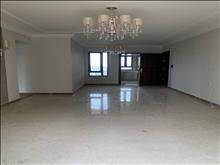 恒大雅苑  9楼 141平 四室二厅二卫  175万 精装修 好位置好房子