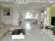 悦华苑10楼 98+自 精装修 第一次出租 设施齐 拎包入住