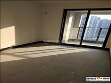 翡翠公館|茗悅華庭 137萬 3室2廳2衛 簡單裝修 業主誠售, 高性價比