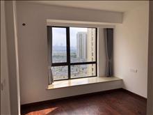 恒大雅苑 152万 4室2厅2卫 精装修 ,难找的好房子