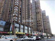 中联铂悦电梯15楼130平新空房4室2厅2卫全赠送一个房间180万