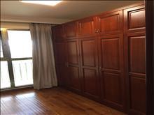 汇金中心|汇金花园 5000元/月 3室2厅2卫,3室2厅2卫 精装修 ,价格实惠,空房出租