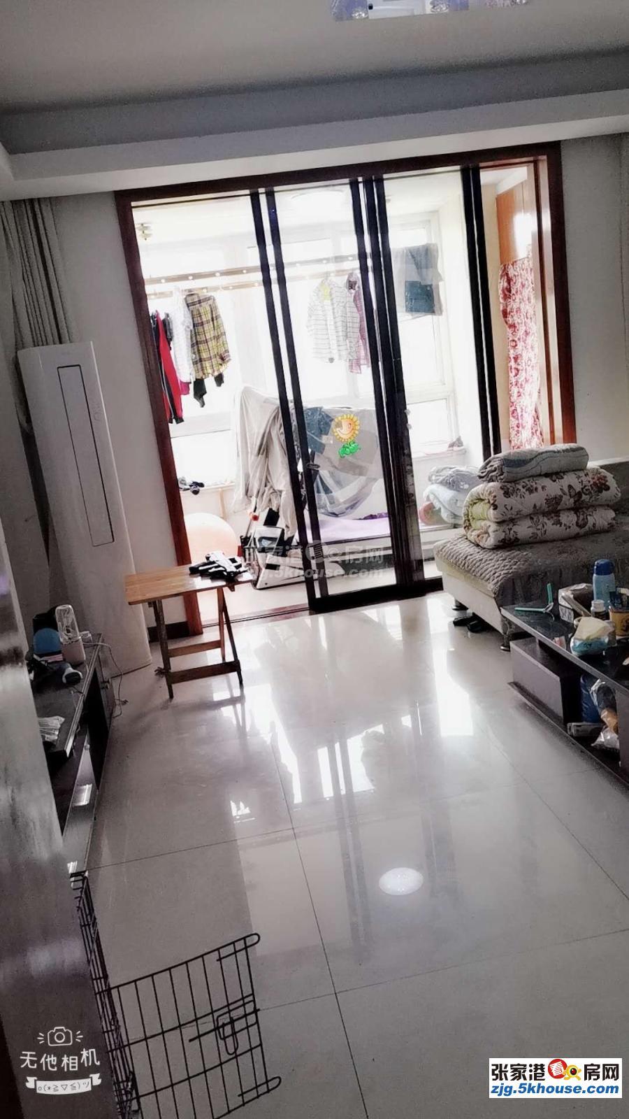 东兴苑3楼 99平 2室2厅 满五唯一住房 居家自住 保养好