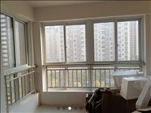 中心區,低于市場價,新塍小區 65.8萬 2室1廳1衛 簡單裝修