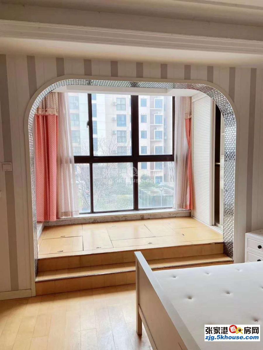 回家的诱惑,玲珑湾 小公寓 1850元/月 1室1厅1卫 精装修 ,诚意出租