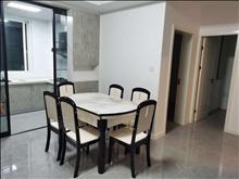 新東社區 2250元/月 3室2廳1衛,3室2廳1衛 豪華裝修 ,全家私電器出租