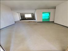 汇金中心|汇金花园 265万 4室2厅2卫 毛坯 ,绝对好位置绝对好房子