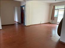 店長推薦新南社區 1485元/月 3室2廳1衛,3室2廳1衛 簡單裝修 可提包隨時住