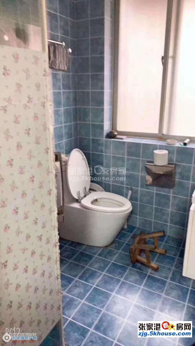 云盘一村2楼75平方精致装修二室一厅140万元