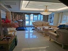 稀缺户型 买一得二 塘市花苑 顶复式 内楼梯 打包卖 139.8万