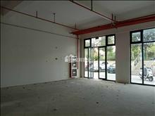 碧桂园翡翠湾3期 小面积、可以注册、适合百货、随时看房