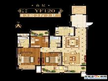 翡翠公館105平115萬12層位置陽光無遮擋視野開闊有鑰匙房東換房誠心賣