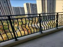 碧桂園鳳凰臺 174萬 3室2廳2衛 毛坯 ,闊綽客廳,超大陽臺,機會只有一次